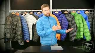 Arc'teryx Cerium LT<br />Jacket Review&#8221; border=&#8221;0&#8243;><br /> Arc&#8217;teryx Cerium LT<br />Jacket Review</a>            </td> </tr> <tr> <td class=