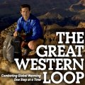 The Great Western Loop