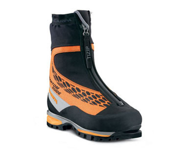 Scarpa Phantom Guide 1