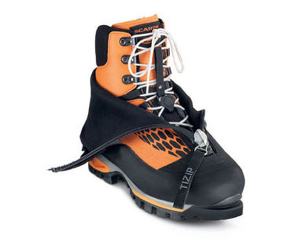 Scarpa Phantom Guide 2