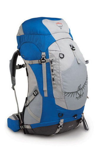 Osprey Ace 48 Youth Backpack 2