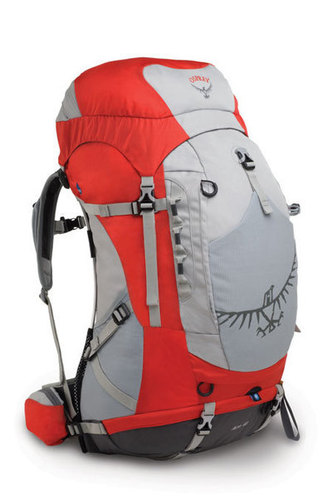 Osprey Ace 48 Youth Backpack 1