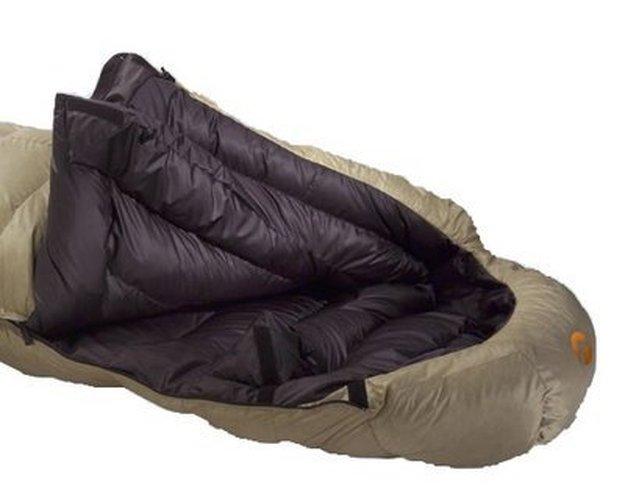 mark jacobs handbags: Vango Venom Sleeping Basedreviews ...