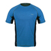 Gear Review: Rab MeCo 120 Tee