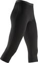 icebreaker-womens-bodyfit200-legless-black-th.jpg