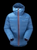 Montane Black Ice Jacket - Closeout  Discussion