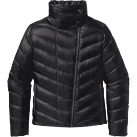 Patagonia Prow Jacket – Women's