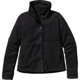 Patagonia Better Sweater Swing Jacket – Women's