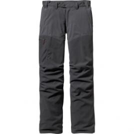 Patagonia Field Pant – Men's