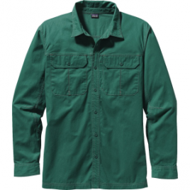 Patagonia All Season Field Shirt – Long-Sleeve – Men's
