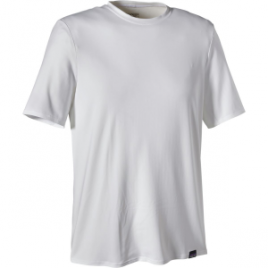 Patagonia Capilene Daily T-Shirt – Short-Sleeve – Men's