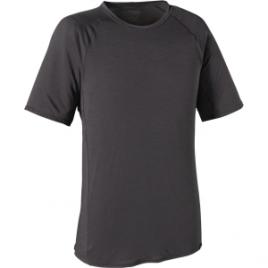 Patagonia Merino Lightweight T-Shirt – Short-Sleeve – Men's