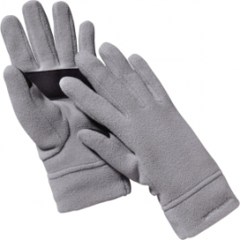 Patagonia Micro D Glove – Women's