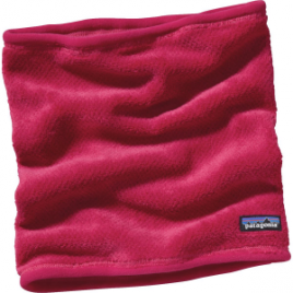 Patagonia Re-Tool Neck Gaiter – Women's