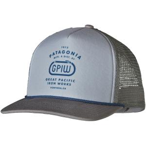 d82fadea Patagonia GPIW Biner Interstate Snapback Hat - ProLite Gear