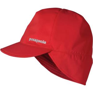Patagonia Wind Shield Beanie - ProLite Gear d04cad65a336