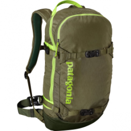Patagonia Snow Drifter Backpack 20L – 1221cu in