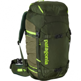 Patagonia Snow Drifter Backpack 40L – 2441cu in