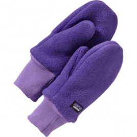 Patagonia Pita Pocket Mittens – Infants'