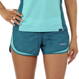 Patagonia Strider Short – Women's