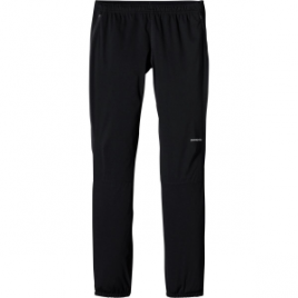 Patagonia Wind Shield Hybrid Pant – Men's