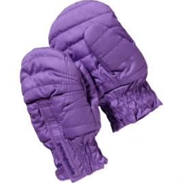 Patagonia Baby Puff Mitts – Infants