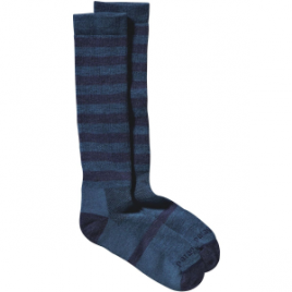 Patagonia Lightweight Snow Sock