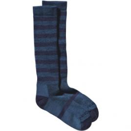 Patagonia Lightweight Snow Sock