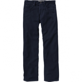 Patagonia Regular Fit Corduroy Pant – Men's