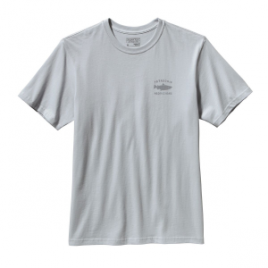 Patagonia Provisions Cotton T-shirt – Short-Sleeve – Men's