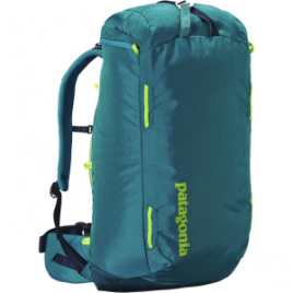 Patagonia Cragsmith 35L Backpack – 2136cu in