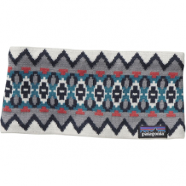 Patagonia Lined Knit Headband