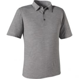 Patagonia Merino Daily Polo Shirt – Short-Sleeve – Men's