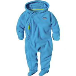 Patagonia Micro D Bunting – Infant Boys'