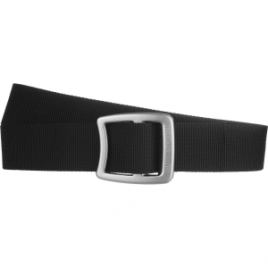 Patagonia Tech Web Belt