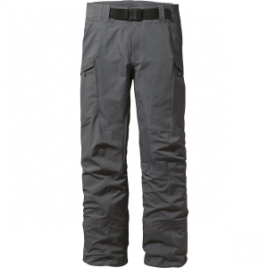 Patagonia Reconnaissance Pant – Men's
