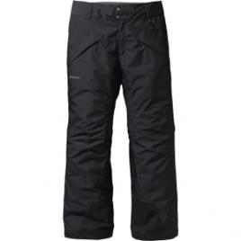 Patagonia Snowshot Pant – Men's