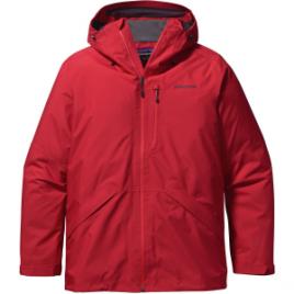 Patagonia Snowshot Jacket – Men's