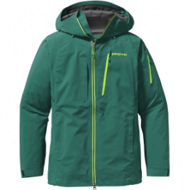 Patagonia Powslayer Jacket – Women's
