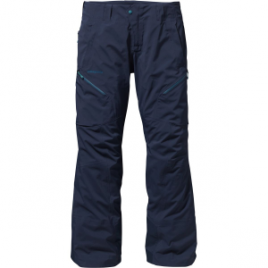 Patagonia Untracked Pant – Women's