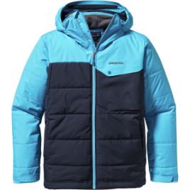 Patagonia Rubicon Jacket – Men's