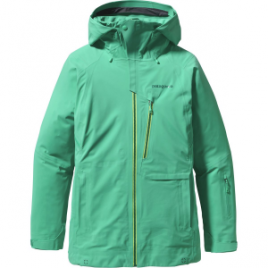 Patagonia Untracked Jacket – Women's