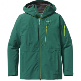 Patagonia Powslayer Jacket – Men's