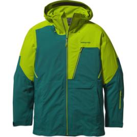 Patagonia Untracked Jacket – Men's