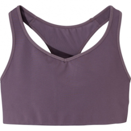 Patagonia Compression Sports Bra – Women's