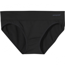 Patagonia Active Hipster Brief – Women's