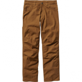 Patagonia Utility Duck Pant – Men's