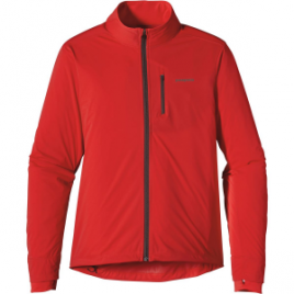Patagonia Wind Shield Hybrid Jacket – Men's