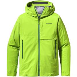 Patagonia Refugitive Jacket – Men's