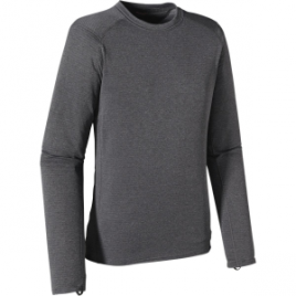 Patagonia Capilene Thermal Weight Crew Top – Men's